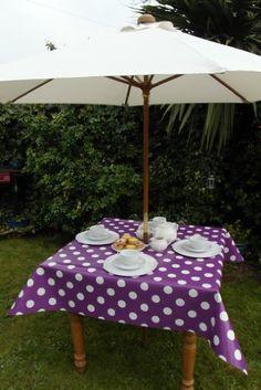 Asda Garden Furniture Gardening Pinterest Garden
