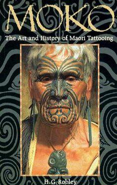 The Origin of Maori Tattoos. The Maori Tattoo Fine Art is Incredibly Beautiful. Maori Face Tattoo, Samoan Tattoo, Face Tattoos, Tatoos, Maori Tribe, Maori People, Tribal Tattoos, Maori Tattoos, Polynesian Art