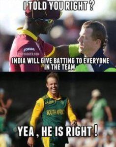 India Vs Pakistan Cricket Match Jokes : india, pakistan, cricket, match, jokes, Cricket, Jokes, Ideas, Jokes,