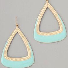 Adia Kibur via ShopBop.com