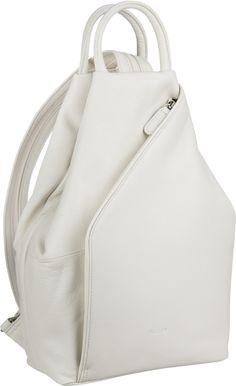 d2fbbf27d286 Die 10 besten Bilder von Rucksack   Leather bags, Backpack bags und ...