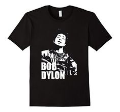Men's dylon T-Shirt guitar songwriter 2XL Black St@rShirt https://www.amazon.com/dp/B01M9B0KQK/ref=cm_sw_r_pi_dp_x_KGpayb7FC51TM