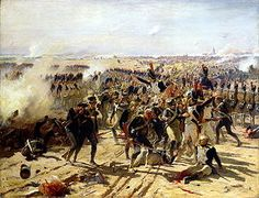 In the Battle of Aspern-Essling (21–22 May 1809), Napoleon attempted a forced crossing of the Danube near Vienna, but the French and their allies were driven back by the Austrians under Archduke Charles. The battle was the first time Napoleon had been personally defeated in over a decade, but it was no more than a tactical victory for the Austrians, who failed to capitalise on their superior numbers and merely repulsed Napoleon, without defeating him.