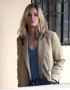 sandra bullock our brand is crisis hair - - Yahoo Image Search Results