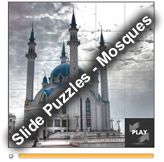 Islamic website for kids Muslim children games puzzles Arabic letters learning Quran Islamic screen savers