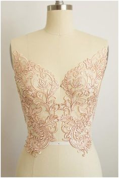 Are also 213 industry edwardian vintage lace halter top your place