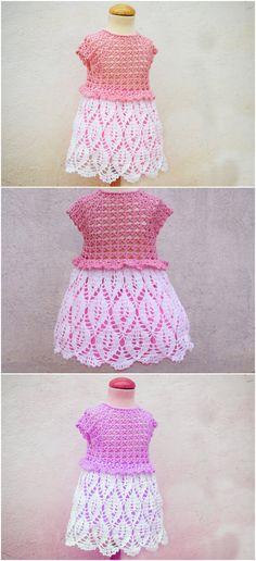 All Free Crochet, Crochet Cross, Easy Crochet Patterns, Crochet Ideas, Crochet Projects, Cross Stitch Patterns, Knitting Patterns, Knit Crochet, Crochet Slipper Pattern