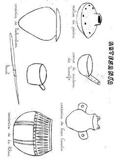 Dibujos dia de canarias (6).jpg