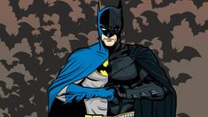 Batmanthumbweb Batman Y Superman, Batman Arkham Knight, Batman Cartoon, Dc Comics, It Service Management, Mundo Comic, Serpent, Costume, Cartoon Characters