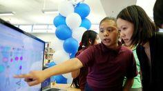 Las computadoras en la escuela: ¿una inversión inútil? #DiaPucp #Pucp #Educación #Tecnología