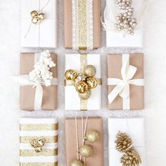 GIFT GUIDE ALERT: Alright girls… Having trouble thinking about what you want to ask for for Christmas this year? Or have a few friends you need to buy a small gift for? This gift guide might give you some ins…