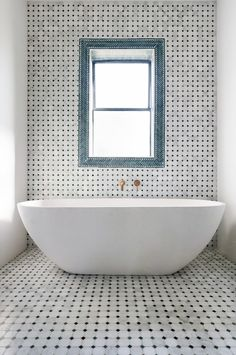 Modern Moroccan, Moroccan Decor, Moroccan Style, Moroccan Bathroom, Modern Bathroom, Bathroom Styling, Bathroom Interior Design, Ibiza, Best Bathtubs