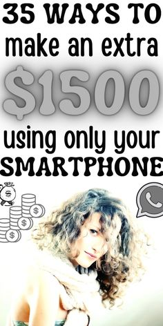 Money Now, Make Money Online, How To Make Money, Free Cash, Free Money, Best Money Making Apps, Apps That Pay, Money Generator, Earn From Home