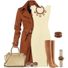 outfit 2272
