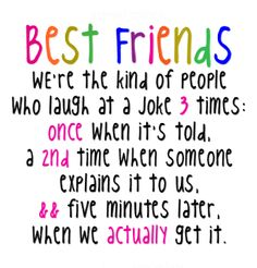 @Caitlin Burton Johnson; @Cassie G Mansheim @Allison Rice Etter Lauren Ciatti this is one of my favorite things about our friendship :)