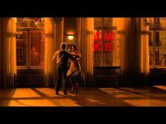 Shall We Dance? (¿Bailamos?) - Tráiler
