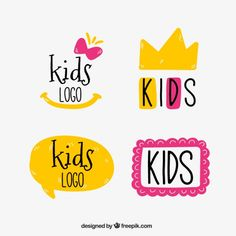 Kids fashion For 10 Year Olds Beautiful - Kids fashion Photography Pink - Kids fashion Toddler Infinity Scarfs - - Kids fashion Hipster Outfit Black Kids Fashion, Kids Fashion Boy, Fashion Spring, Logo Infantil, Logo Moda, Daycare Logo, Rosas Vector, Japanese Kids, Fashion Logo Design