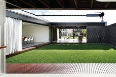2013 Houses Awards: Australian House of the Year