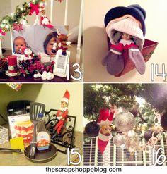elf-on-the-shelf-ideas-4.jpg 762×800 pixels
