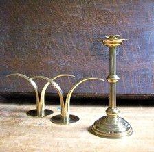 Candles & Holders in Dining & Entertaining > Tabletop - Etsy Home & Living