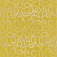 Wallpaper GATSBY by Caselio