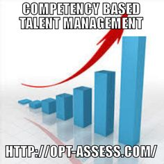 Competency-based management supports the integration of human resources planning with business planning by allowing organizations to assess the current human resource capacity based on their competencies against the capacity needed to achieve the vision, mission and business goals of the organization.