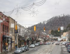 The Best Places To Eat In Boone As Told By App Students