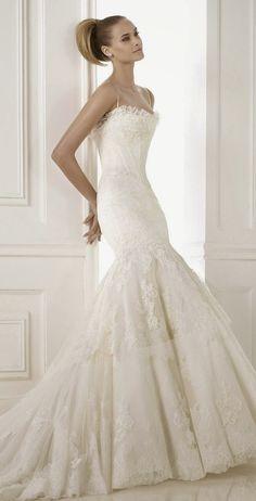 pronovias-2015-costura-wedding-dressesBASEL_B.jpg 660×1.294 piksel