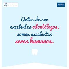 #odontólogos #odontología