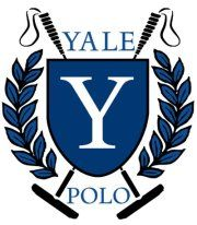 The Yale Polo Team is a co-educational club sport at Yale University that competes in the Intercollegiate Division of the United States Polo Association. Diy Embroidery For Beginners, Polo Club, Men's Polo, Ivy League Style, Polo Team, Polo Logo, Ivy Style, Preppy Men, T Shirts