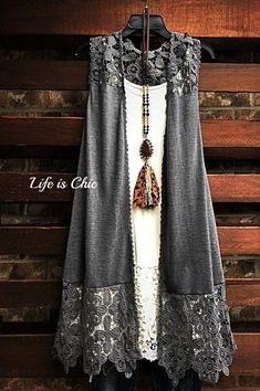 Life is Chic Boutique is a women's online plus size boutique located in Edmond, OK-USA. We offer a wide variety of plus size clothing for affordable prices. plus size Life is Chic Boutique Regular & Plus Size Women's Clothing Dresses Near Me, The Dress, Plus Size Dresses, Plus Size Outfits, Plus Size Fashions, Stylish Dresses, Fashion Dresses, Peplum Dresses, Dress Tops