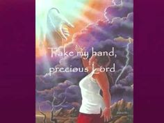 """""""Precious Lord Take My Hand / Just A Closer Walk With Thee"""" By: Selah with Lyrics Created this video to use in a future worship service. NCMM claims no ownership of the images or music used in this video. Christian Videos, Christian Songs, Praise Songs, Worship Songs, Amazing Songs, Beautiful Songs, Pentecost Songs, God's Plan, Worship Service"""