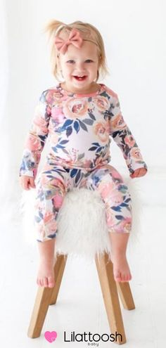 71 Best Fashion for Girls images | Kids outfits, Girl