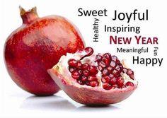 Happy Rosh Hashanah Greetings | Jewish New Year Wishes 2020 Rosh Hashanah Greetings, Happy Rosh Hashanah, Rosh Hashanah Cards, Yom Teruah, Yom Kippur, Feasts Of The Lord, New Year Wishes, Happy New Year, Favorite Recipes