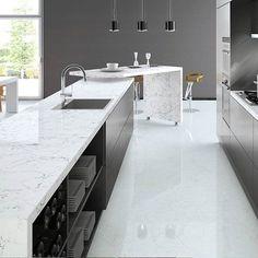 18 best caesarstone visualizer tool images kitchen design kitchen rh pinterest com