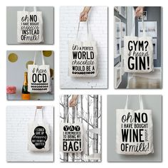 Image result for trays with sayings
