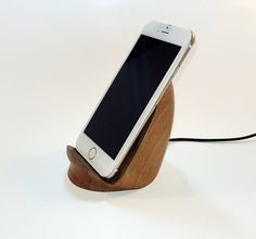 Excited to share the latest addition to my #etsy shop: Wood Iphone stand.Wood wireless phone stand.Walnut Iphone stand. iPhone stand. Wood iPhone stand. Wireless iPhone Stand.Walnut iPhone Stand. #iphonestand #woodiphone6stand #wooddockingstation #woodphonestand #iphone8stand #wood #iphone8stand #iphone8stand #woodiphone6stand http://etsy.me/2hU7cgK