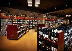 liquor-store-design-d-as-built                                                                                                                                                                                 More