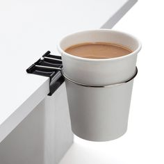 Cup Clip - Multifunctional Clip | Monkey Business