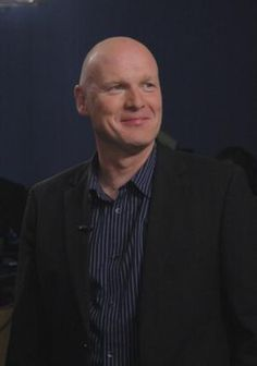 Celtic Thunder's Principal Singer George Donaldson Passes Away - BWWClassical MusicWorld, Wednesday, the 12th March 2014