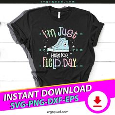 ♥ Welcome to ©SvgSquad ! ♥ Print your Own Stickers, decals or t-shirt!!! Or cut them with your cutter! You can also print this design onto an iron on transfer to make a super cute shirt, bag, hat etc.! This listing is for a digital download. No physical product will be shipped. Shirt Bag, Diy Shirt, Frame Store, Field Day, Silhouette Art, Cute Shirts, Cutting Files, Decals, Shirt Designs