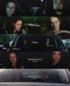 Twilight Saga Quotes, Twilight Saga Series, Twilight New Moon, Twilight Series, Twilight Movie, Vampire Twilight, Twilight Bella And Edward, Edward Bella, Twilight Pictures