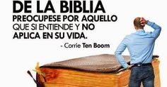 """#BuenDia!... La reflexión de hoy se titula: """"Hacer callar la contienda interior"""". http://devocioninercial.blogspot.mx/2015/04/bs170415.html?spref=tw - #Cristo #LaBuenaSemilla #Comparte"""