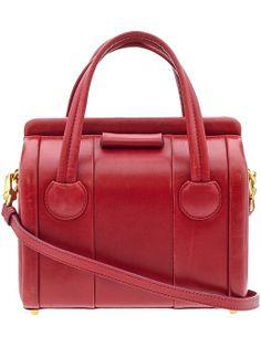 Mathide Bag