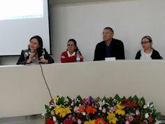 INVESTIGADORA DE PEDAGOGÍA UP PARTICIPA EN ENCUENTRO DE INVESTIGADORES EN TLAXCALA