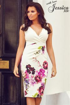 d408f757926 Buy Women s dresses Occasionwear Partywear Smartcasual Occasionwear  Partywear Smartcasual Available Available Dresses from the Next UK online  shop