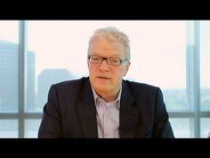 Sir Ken Robinson: Can Creativity Be Taught? [VIDEO 6:56]  http://mrmck.wordpress.com/2014/12/17/sir-ken-robinson-can-creativity-be-taught-video-656/
