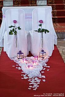 Desi Wedding Decor, White Wedding Decorations, Wedding Arch Rustic, Wedding Set Up, Wedding Goals, Reception Decorations, Wedding Planning Timeline, Civil Wedding, Sweetheart Table