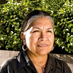 Tarcila Rivera Zea - Sacred Fire Foundation Domestic Worker, Rivera, Indian People, Nobel Peace Prize, Cairo Egypt, Learning Spanish, Going To Work, Human Rights, Social Studies