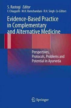 I'm writing an essay on Alternative Medicine versus Western Medicine..... does anyone know of good websites?
